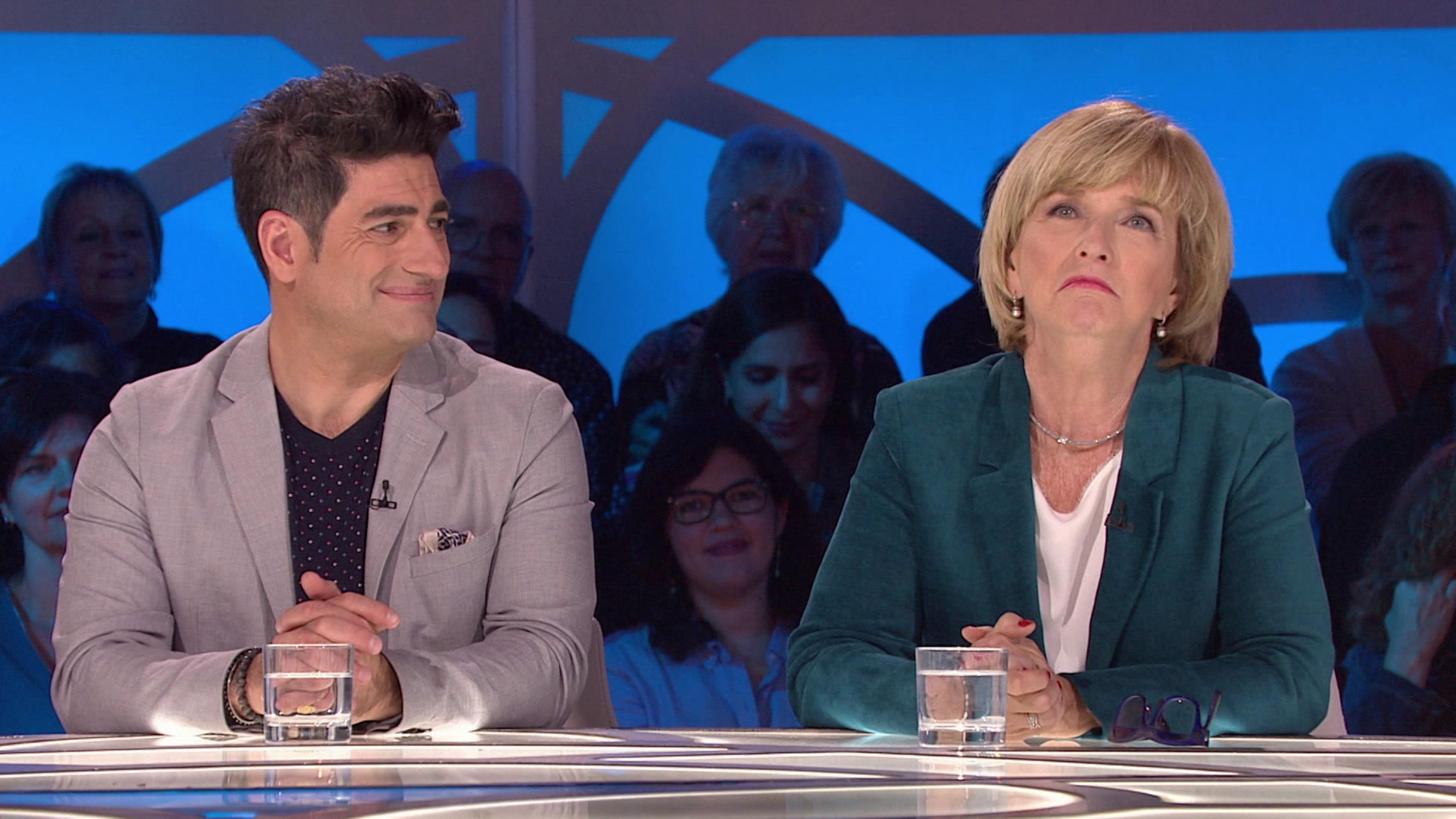 Les Enfants De La Tele Episode 04 Ici Tou Tv