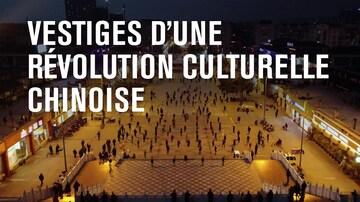Résultats de recherche d'images pour «Vestiges d'une révolution culturelle chinoise»