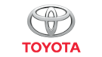 Association Concessionnaires Toyota