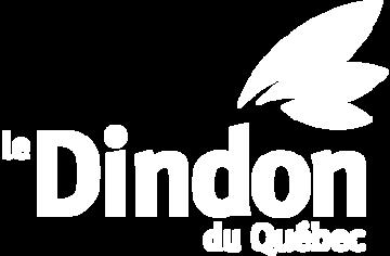 Dindons du QC