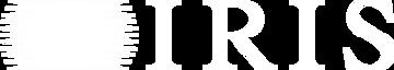 Fonds de développement et publicité IRIS