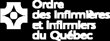 Ordre des infirmières du Québec (OIIQ)