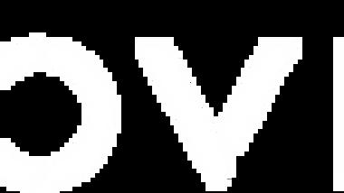 Rétroviseur