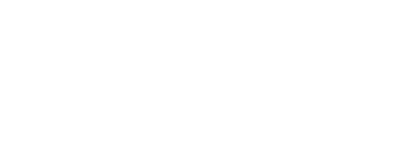 Axel et les Power Players