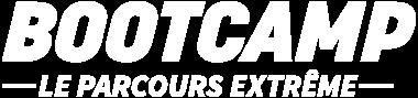 Bootcamp : le parcours extrême