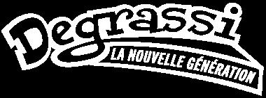 Degrassi - La nouvelle génération