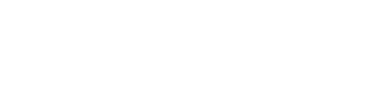 Le Bureau des affaires magiques