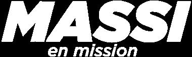 Massi en mission