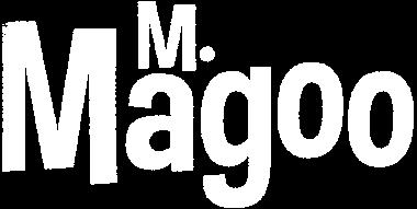 M. Magoo