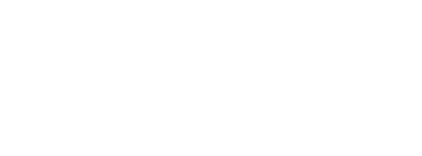 RPM +