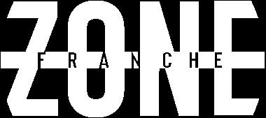 Zone franche