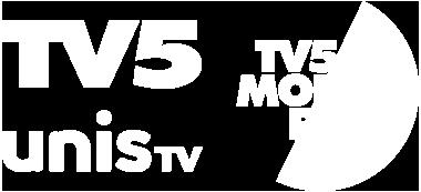 TV5 / Unis TV