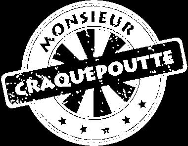 Monsieur Craquepoutte