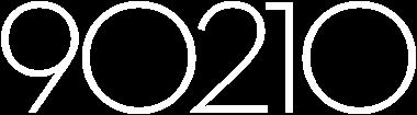 Beverly Hills 90210 : Nouvelle génération