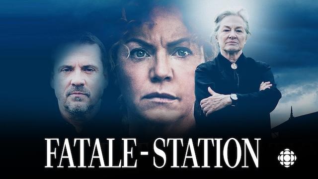 Résultats de recherche d'images pour « FATAL-STATION saison 1 »