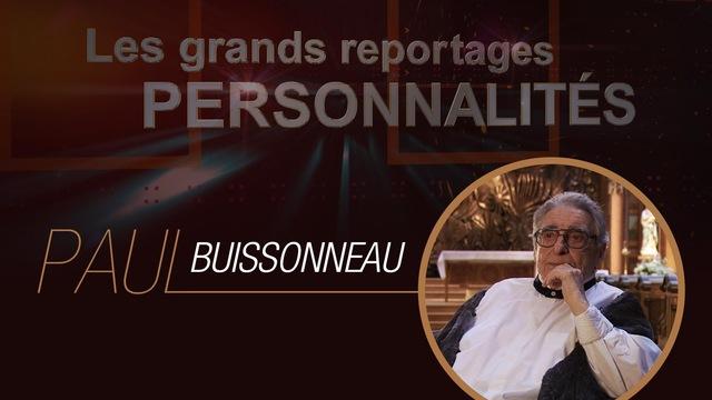 Luc Cousineau On Court Tous Après La Vérité