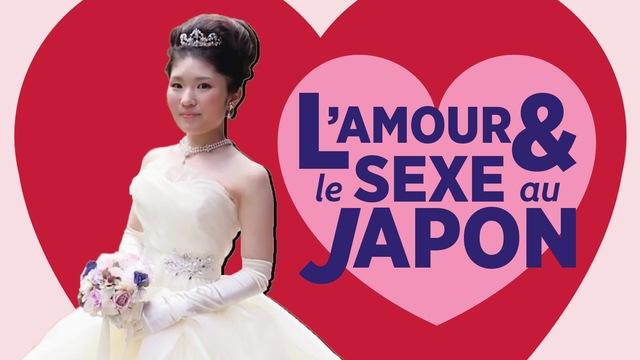 Gratuit japonais sexe en direct