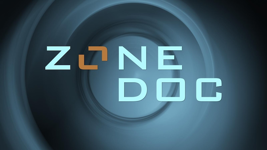 Zone Doc   S01  complet